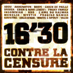 16-30-contre-censure-rap-francais