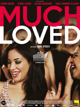 ayouch-cannes-much-loved-film