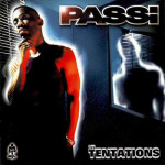 passi-les-tentations-album-rap