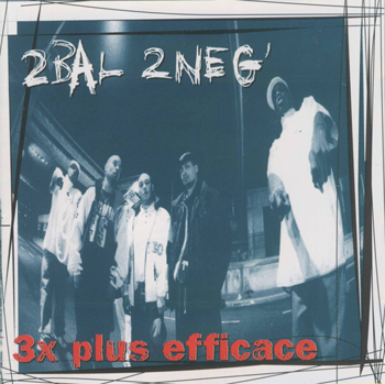 2BAL 2NEG 3X PLUS EFFICACE